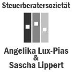 Steuerberatersozietät Angelika Lux-Pias & Sascha Lippert